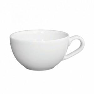 чашка 165 мл классик