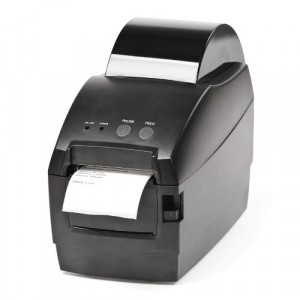 Принтер этикеток Атол BP21 RS+USB