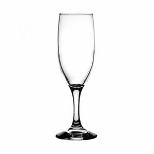 набор фужеров д/шампанского 190 мл
