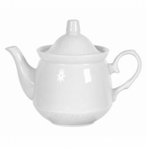 """чайник """"Кирмаш"""" 550 мл, """"белье"""""""