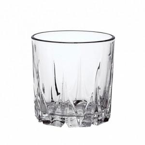 """стакан 200мл """"Венеция"""""""