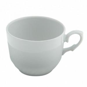 "чашка чайная""Кирмаш""250 мл, д=11,5 см, ""белье"""