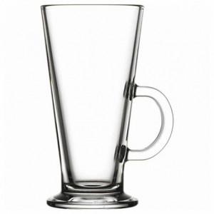 "Бокал ""Irish Coffee"" 263 мл d=73, h=148 мм Глинтвейн"