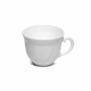 чашка кофейная 90 мл
