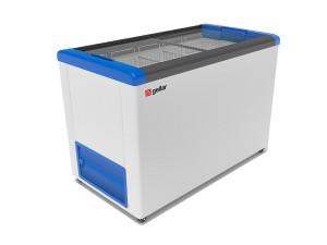 Морозильный ларь FROSTOR  FG 400 C