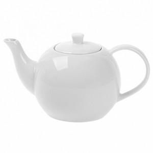 Чайник 550 мл, ф.элегант
