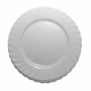 тарелка обеденная 27,3 см ТRIANON