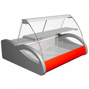 Холодильная витрина ВСХ - 1,0 АРГО