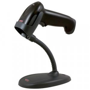 Сканер штрих-кода Honeywell 1250g Light USB Voyager