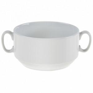 чашка для бульона 470 мл,д=16,4см,