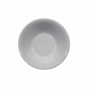 Cалатник 360мм, д=14,6 см
