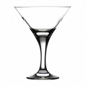 Бокал д/мартини