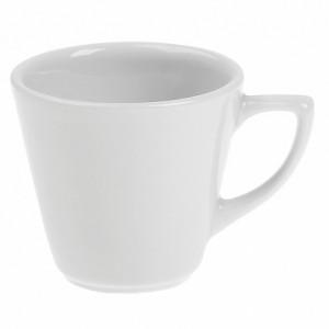 чашка кофейная 75мл,ф.Мокко