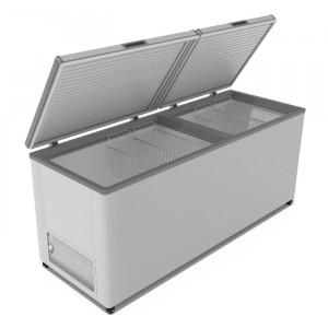 Морозильный ларь FROSTOR F 700SD