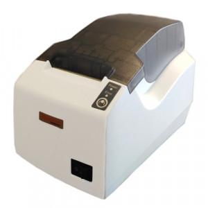 Принтер рулонной печати MPRINT G58 RS232, USB