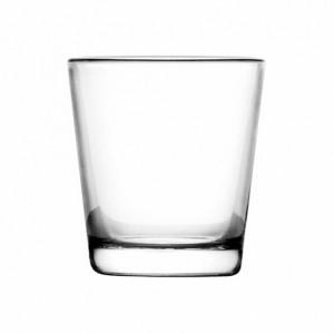 """стакан 50мл """"Ода"""""""