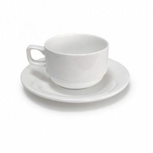 пара чайная 220 мл, wilmax