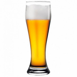 Бокал д/пива 300мл