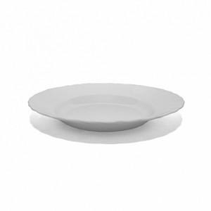 тарелка суповая 22,5 см ТRIANON