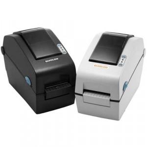 Принтер этикеток Bixolon SLP D220 G RS+USB
