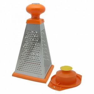Тёрка Пирамида с плододержателем