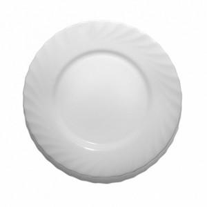 Тарелка обеденная 24,5 см