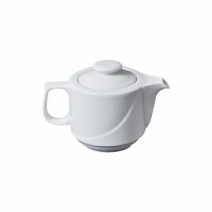 Чайник 750 мл, ф.Принц