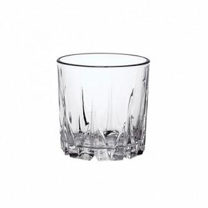 """стакан 50мл """"Венеция"""""""