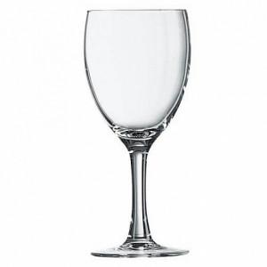 Фужер д/вина белого 190 мл ARC/ELEGANCE
