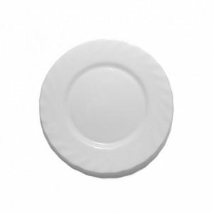 Тарелка десертная 19,5 см