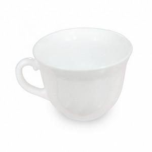 чашка чайная 280 мл