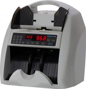 Счетчик купюр Dors-700