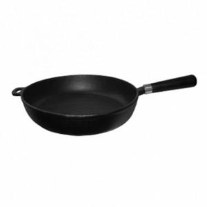 Сковорода (чугун) Д=300 мм