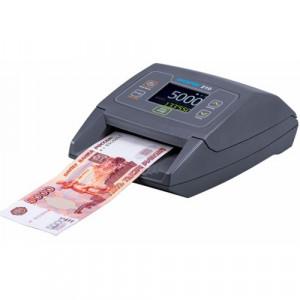 Детектор валют Dors-210 автоматический