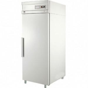 Холодильный шкаф polair CВ107-S