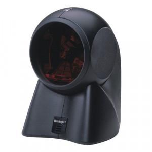 Сканер штрих-кода Metrologic MS-7120 USB Orbit