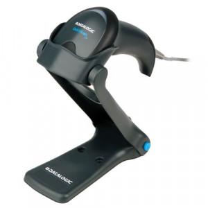 Сканер штрих-кода DataLogic Quick Scan Lite QW2100 USB