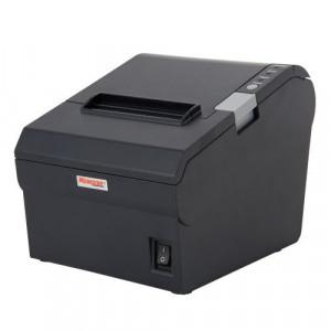 Принтер рулонной печати MPRINT G80 Ethernet+RS+USB