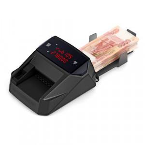 Детектор валют PRO Moniron Dec ERGO автоматический