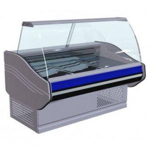 Холодильная витрина Ариада Ариель ВУ 3-200