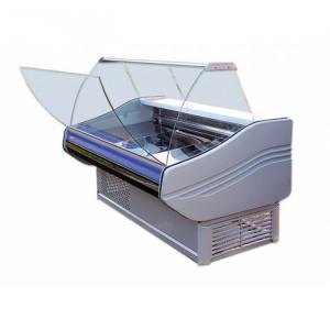 Холодильная витрина Ариада Ариэль ВУ3-260