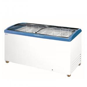 Ларь морозильный Italfrost СF600C + 7 корзин