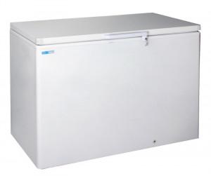 Ларь морозильный Italfrost CF200S без корзин