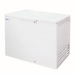Ларь морозильный Italfrost CF300S без корзин