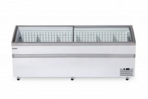 Бонета Снеж BFG 2500