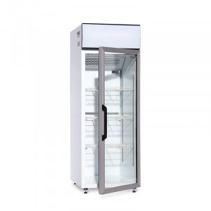 Шкаф холодильный Снеж Bonvini 350 BGC