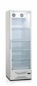 Шкаф холодильный Бирюса 520DNQ
