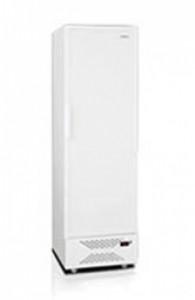 Шкаф холодильный Бирюса 520DNKQ