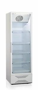 Шкаф холодильный Бирюса Бирюса 520N