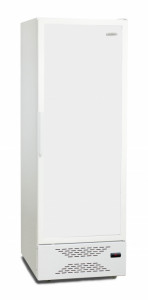 Шкаф холодильный Бирюса Бирюса 460DNKQ